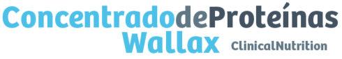 logotipo-concentrado-de-proteinas-wallax-clinical-nutrition