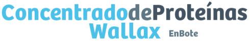 logotipo-concentrado-de-proteinas-wallax-en-botes